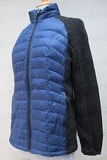 Ladies Weatherproof 32 Degrees Jacket Coat Long Sleeve Packable Down S M L XL