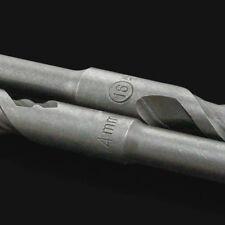 M6-M20 CARBIDE TIP CONCRETE TILE BRICK HAMMMER MASONRY TWIST SPIRAL DRILL BITS
