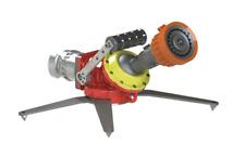 POK Froggy tragbarer Monitor 350-750 Liter Storz B Wasserwerfer Feuerwehr