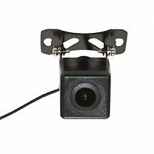 EchoMaster CAM-DPL-N Universal Reverse Backup Camera w/Dynamic Parking Lines