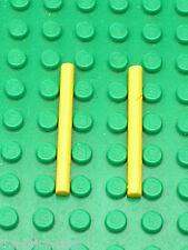 LEGO bar light sabre blade 30374 / 10189 4512 7898 7621 4417 7905 7628 7213 7634