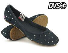Scarpe basse ballerine donna DVS Meesha Women's flat shoes