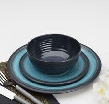 Melamin Geschirr Blau Günstig Kaufen Ebay