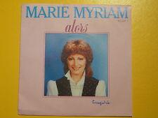 MARIE MYRIAM Alors 815267 7