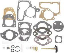 Standard Motor Products 419B Carburetor Kit