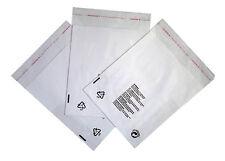 """Polypropylene Display Bags 15""""x18"""" Clear Garment Protector Resealable 150Gauge"""