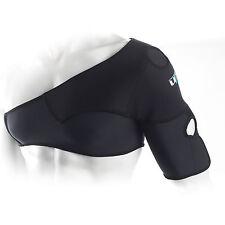 Instabilità della spalla verso l'alto, e della ditta in Neoprene Compressione Supporto Brace