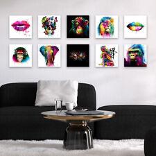 Patrice Murciano Acrylic Plexiglass Tile Wall Art 30 x 30cm: 50 Stunning Designs