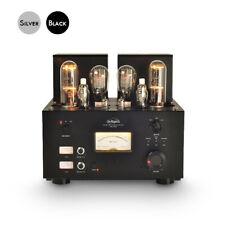 LM-219IA HiFi 300B Push 845 Tube Amplifier Stereo Class A Single-ended Power Amp
