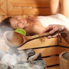 Relax- & Wellness Urlaub 4P im Erzgebirge + Dinner, Wellness, Sauna, Pool uvm.