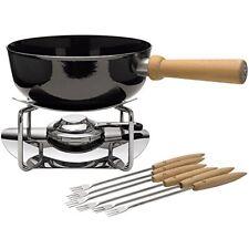 Silit Service à fondue- Silargan® Ø 23 cm