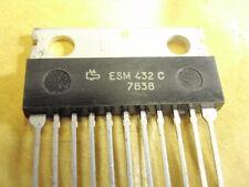 IC BAUSTEIN ESM432c                  20464-179