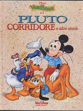 Disney-VideoParade n° 5 (Pluto corridore...) no VHS