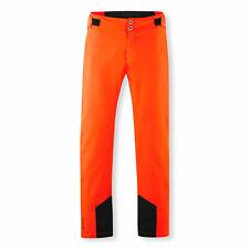 Maier Sports Herren Skihose Neo Pants