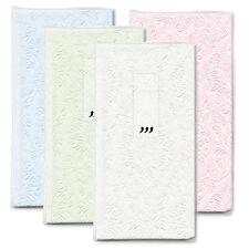 """Taschentücher 10 Stück für die Freudentränen Hochzeit """"Moments Color"""" Paper D."""