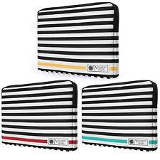 "VanGoddy Laptop Sleeve Case Cover Bag For 11""-17.3"" Macbook Lenovo Dell HP Asus"