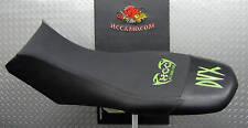 ARCTIC CAT DVX GRIPPER seat cover