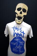 Cette chaleur-santé et d'efficacité - T-shirt