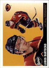 2002-03 Upper Deck Vintage Hockey Card Pick