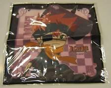 Mini asciugamano Lavi  D.Gray-man Katsura Hoshino