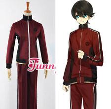 Touken Ranbu Online Cosplay Horikawakunihiro Costume Sport Vestito Kimono Show
