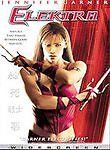 Elektra (DVD, 2005, Canadian Release; Widescreen)