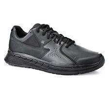 SFC Arbeitsschuhe von Shoes for Crews, Condor (Falcon) 28777 Herren Gr. 38-47