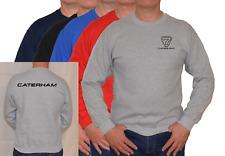 Caterham, 7 Lotus Super Seven Racing t shirt ,car,sweatshirt ,unisex