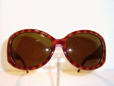 Sonnenbrille Damen OSIRIS vom Optiker-Meister !!