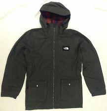 North Face TIGHT SHIP Snowboard Men's Jacket sz S, M, L, XL  Reg: $249