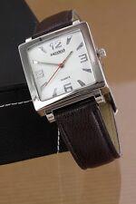 stock 7 orologi aquamar - bracciale pelle - 39 euro ideali per gadget aziendali
