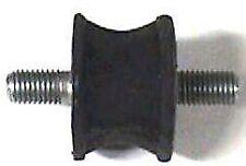 """10 X 1 SCARICO Bobbin UNIVERSALE RACCORDO 5/16 """"UNF Filettatura C / W 20 Nyloc NUTS"""