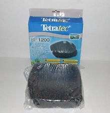 TETRA-TEC BF 1200 Biological Filter Foams. Aquarium.