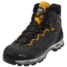 Zapatos caminatas de mercado Meindl Minnesota pro vibram® gtx Marrón 14799