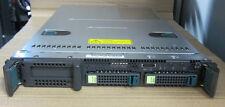 Fujitsu PRIMERGY BX620 S4 Blade Server CTO with 2 x heatsinks