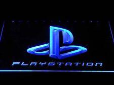 Playstation LED Neon Sign Light Graduation Gift