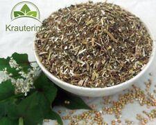 100g-1000g| Buchweizen Tee | Buchweizentee | Buchweizenkraut geschnitten | Kraut
