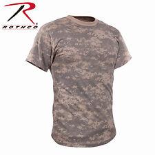 Rothco Kids Vintage Camo T-Shirt - 7603