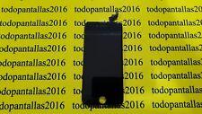 PANTALLA  IPHONE 100% ORIGINAL 6G  6 PLUS  6S  6S PLUS 7G 7 PLUS 8G 8 PLUS