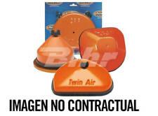 TAPA DE LAVADO FILTRO DE AIRE TWIN AIR HUSQVARNA 160086, TWIN AIR TAPAS LAVADO