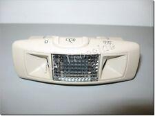 VW Passat Excelente Trasero Luz De Lectura Sensor De Ultrasonidos 3B0951172F 8YS