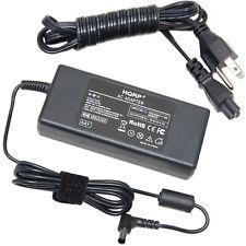 HQRP AC Adapter for Sony Bravia KDL-40W705C KDL-48R510C KDL-48W580 KDL-48W585