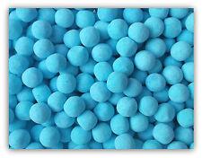 Blue Raspberry Flavour Bonbons Retro Sweets Pick N Mix HALAL