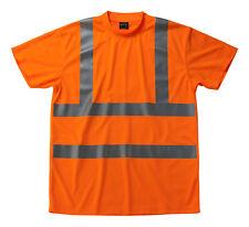 Mascot Workwear Townsville T-Shirt