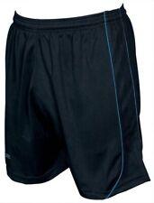 Precision Mestalla Shorts Football  Soccer