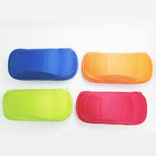 Kids Creative Car Design Eye Glasses Case Box School Supply Fun & Cute S