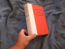 Shogun James Clavell 1975 Volume 2
