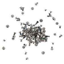 Premium Full Screw Set For iPhone Mobile Accessories Screws Kit Replacement JF