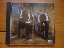 Aulos Blaserquintett Woodwind Quintet Anton Reicha Cambini Gustav Holst Nielsen