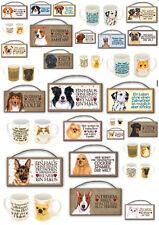 Multiauktion Hunde, Katzen & Kleintiere als Holzschild - nur 1x Porto!